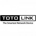 TOTOLINK NETWORKS