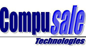 Compusale Technologies