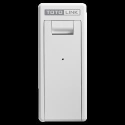TOTOLINK EX200U