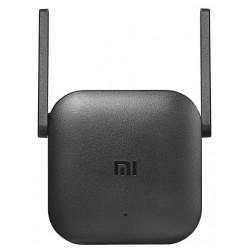 Xiaomi Mi Wi-Fi Range Extender Pro (Mi-R03)