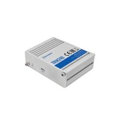 Teltonika TRM240 LTE Modem