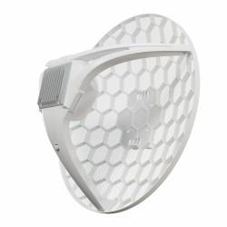 MikroTik LHGG LTE6 kit