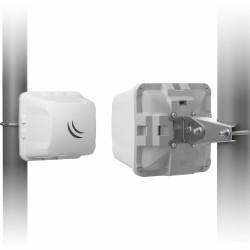 MikroTik Wireless Wire Cube