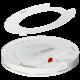 Totolink N9 300Mbps Wireless N Ceiling Mount AP