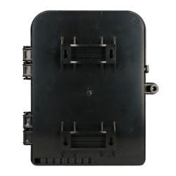 EXTRALINK Eliza V2 Fiber Optic Terminal Box 16 core, Mid-span