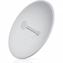 Ubiquiti 5 GHz airMAX 34 dBi RocketDish Antenna (RD-5G34)