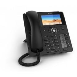 SNOM D785 Desk Telephone