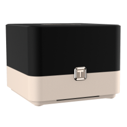 TOTOLINK T10