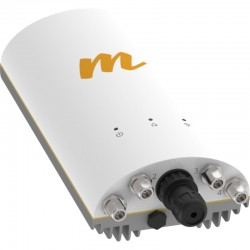 Mimosa A5C Connectorized (100-00037)