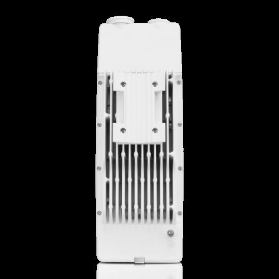 Ubiquiti AirFiber 11 (no duplexers) (AF-11)