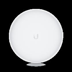 Ubiquiti airMAX GigaBeam Plus 60 GHz Radio (GBE-Plus)