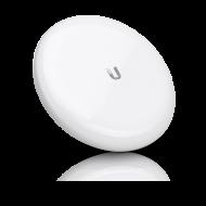 Ubiquiti GigaBeam airMAX AC 60 GHz Radio (GBE)