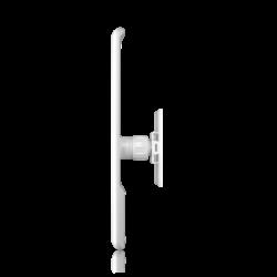 Ubiquiti LiteAP AC 120 (LAP-120)