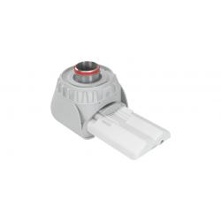 RF Elements TwistPort Adapter for Rocket AC Lite (TPA-R5AC)