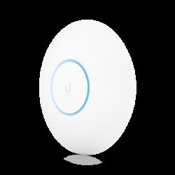 Ubiquiti UniFi 6 Long-Range Access Point