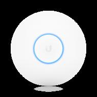 Ubiquiti UniFi AC Pro (UAP-AC-PRO)