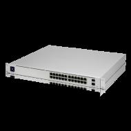 Ubiquiti UniFi Switch PRO 24 PoE Gen2 (USW-Pro-24-POE)