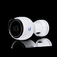 Ubiquiti UniFi Protect G4 Bullet (UVC-G4-BULLET)