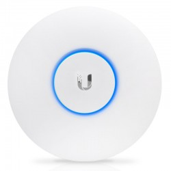 Ubiquiti UniFi AC Long Range 5-pack (UAP-AC-LR-5)