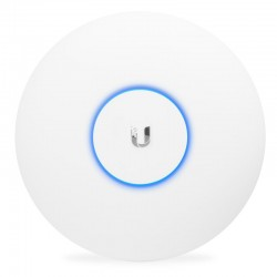 Ubiquiti UniFi AC Pro 3-pack (UAP-AC-PRO-3)