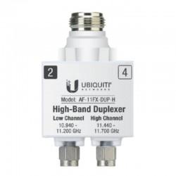 Ubiquiti AirFiber 11 High Band Duplexer (AF-11-DUP-H)