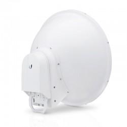 Ubiquiti AirFiber 5G23-S45 (AF-5G23-S45)
