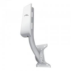 Ubiquiti Universal Arm Bracket (UB-AM)