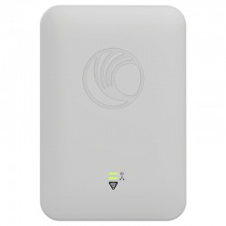 Cambium cnPilot E501S Enterprise Outdoor Access Point POE RoW (PL-501SPEUA-RW)