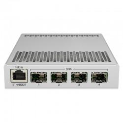 MikroTik CRS305-1G-4S+IN