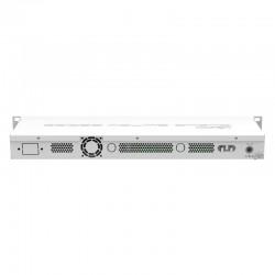 MikroTik CSS326-24G-2S+RM