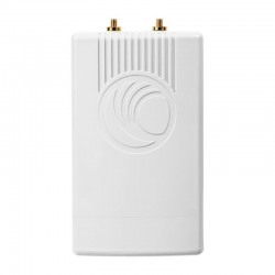 Cambium ePMP 2000 5GHz AP with Intelligent Filtering and Sync (ROW) (EU cord) (C050900A231A)