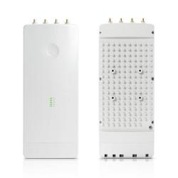 Cambium ePMP 3000 5GHz Connectorized MU-MIMO 4x4 Access Point with GPS Sync, RoW. EU power cord (C050910A201A)