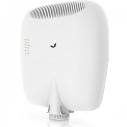 Ubiquiti EdgePoint Router 8 port (EP-R8)
