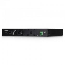 Ubiquiti EdgePower 54V 150W (EP-54V-150W)
