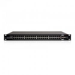 Ubiquiti EdgeSwitch 48 750W (ES-48-750W)