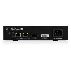 Ubiquiti EdgePower 24V 72W (EP-24V-72W)