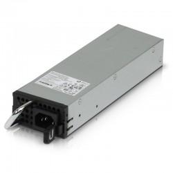 Ubiquiti EdgePower 54V 150W AC (EP-54V-150W-AC)