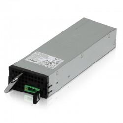 Ubiquiti EdgePower 54V 150W DC (EP-54V-150W-DC)