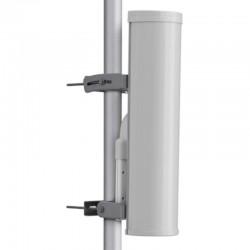 Cambium ePMP Sector Antenna 90/120 5Ghz (C050900D021A)