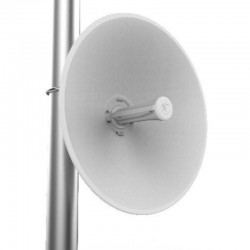 Cambium ePMP Force 300-25 5 GHz (C050910C203A)