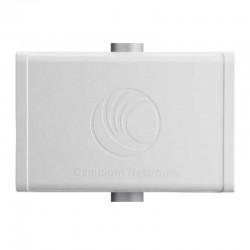 Cambium ePMP 2000 Smart Antenna (C050900D020A)