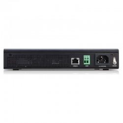 Ubiquiti EdgeSwitch 8 150W (ES-8-150W)