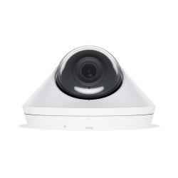 Ubiquiti UniFi Protect G4 Dome Camera (UVC-G4-DOME)