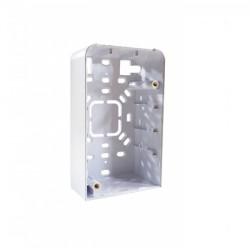 Ubiquiti InWall Junction Box for UAP-IW-HD (UAP-IW-HD-JB)