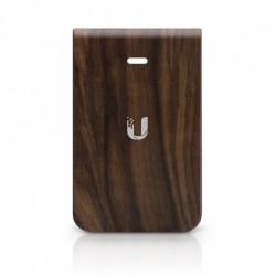 Ubiquiti In-Wall HD Covers Wood 3-pack (IW-HD-WD-3)