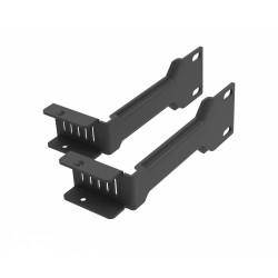 MikroTik Rackmount ears for RB4011 series (K-65)
