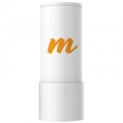 Mimosa A5-360 14 dBi AP (MIMOSA-A5-360)