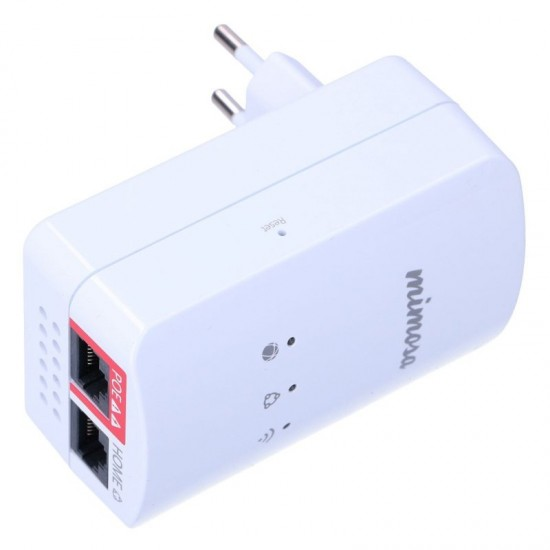 Mimosa G2 Wi-Fi Gateway (100-00035)