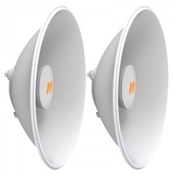 Mimosa N5-X20 Antenna 2-pack (100-00088)