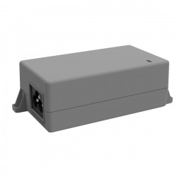 Mimosa Gigabit PoE Injector 24V 0.5A (502-00025)